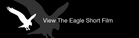 View the Eagle Short Film