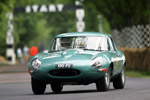 Eagle E-Type success stories