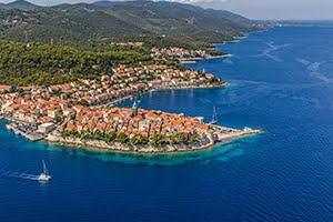 Croatia Holidays is the specialist Croatia travel brand of Really Good Holidays Ltd