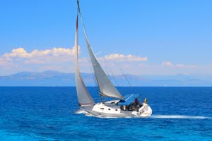 Seamaster Yachting is the sailing holiday brand of Really Good Holidays Ltd