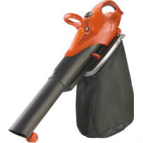 picture of wet and dry blower