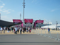 picture of Olympic Park
