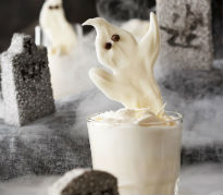 picture of Chocolate Ghouls