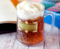 picture of Butterbeer