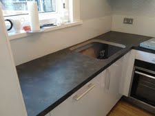 Granite Kitchen Worktop Covers : Plans to build Kitchen Worktop Covers PDF Plans