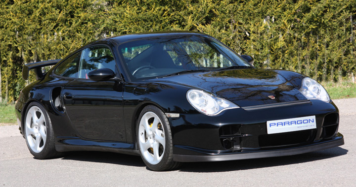 porsche 996 gt2 for sale 2003 on car and classic. Black Bedroom Furniture Sets. Home Design Ideas