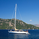 Seamaster provides a two week yacht charter itinerary from Marmaris in Turkey.