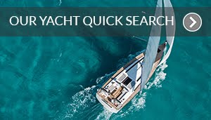 Cyclades Yacht Charter Deals