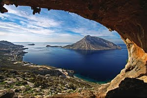 Explore The Dodecanese On A Yacht
