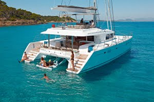 Seamaster Yacht Prices and Availability