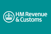 HMRC Pensions Calculator