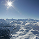 Grand Massif Skiing Holidays
