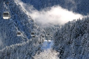 Visit Arinsal, Andorra for affordable ski and snowboard holidays