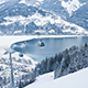 Zell am See ski holidays