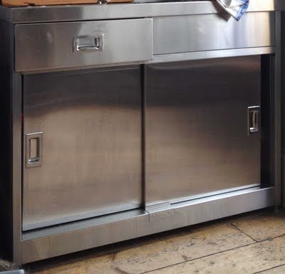 stainless steel kitchen base cabinets stainless steel for the kitchen base cabinet sector 8241