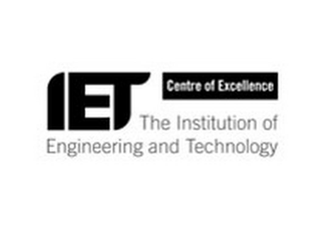 Iet Centre Of Excellence Wiring Regulations Book
