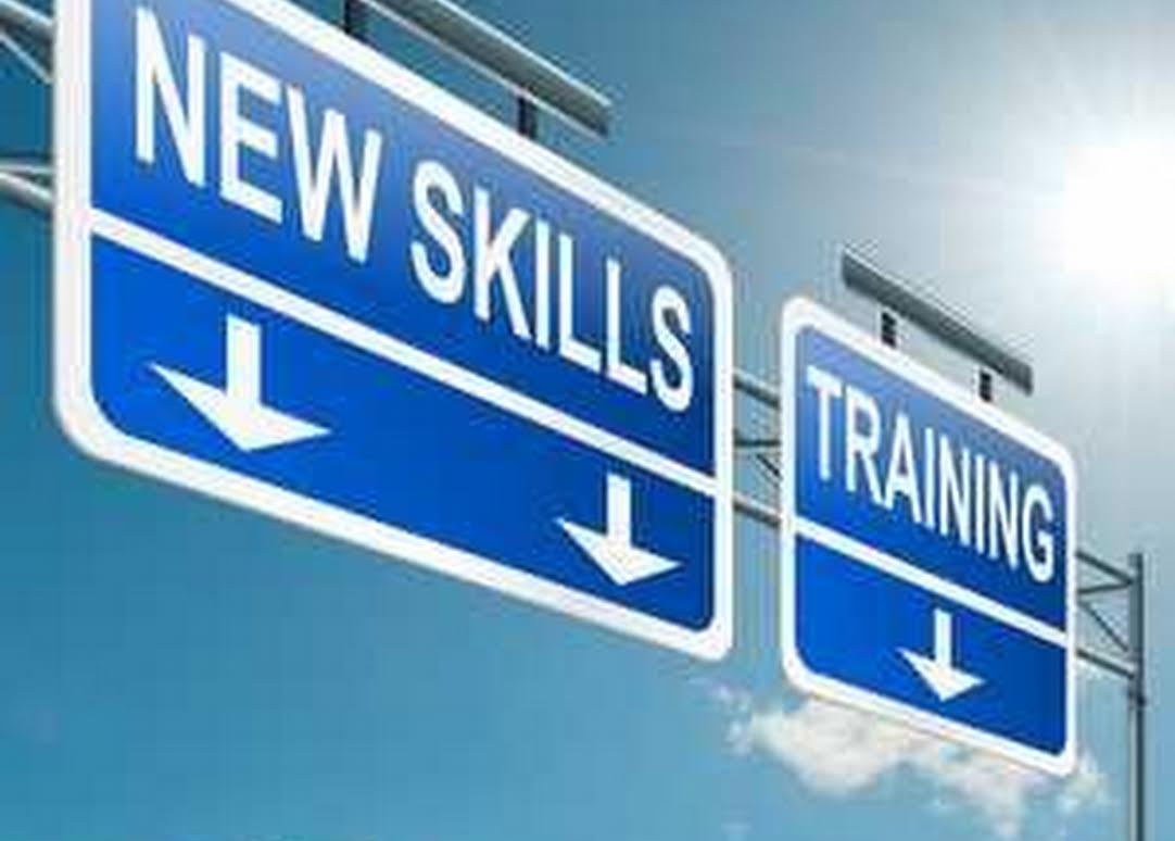 Trade Skills 4u Electrical Training Blog Posts By Christos Panayiotou Iet Wiring Regulations Book 17th Edition Amendment 1 This Has Been The Case For Many Years And Our Customers Know It Too Which Is Why Choose To Self Fund Their Front Load Then Enter