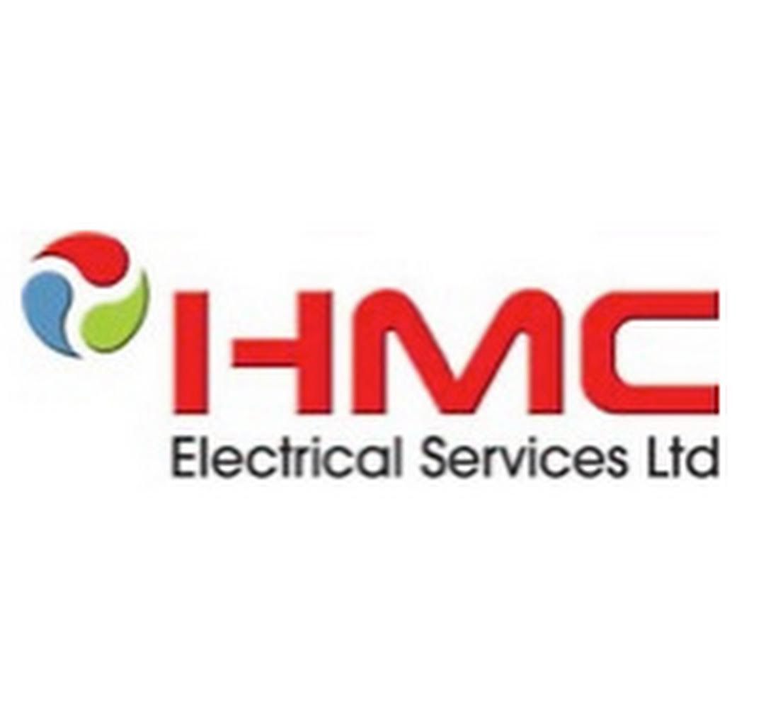 Jobs And Employment Opportunities Commercial Wiring Hmc Electrical