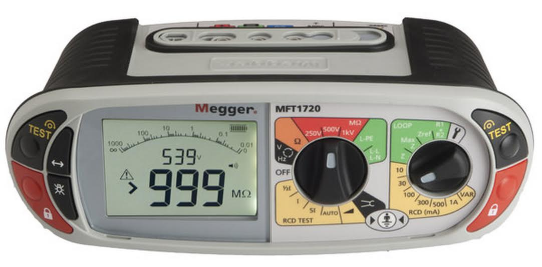 Which All In One Multifunction Testers Are Best