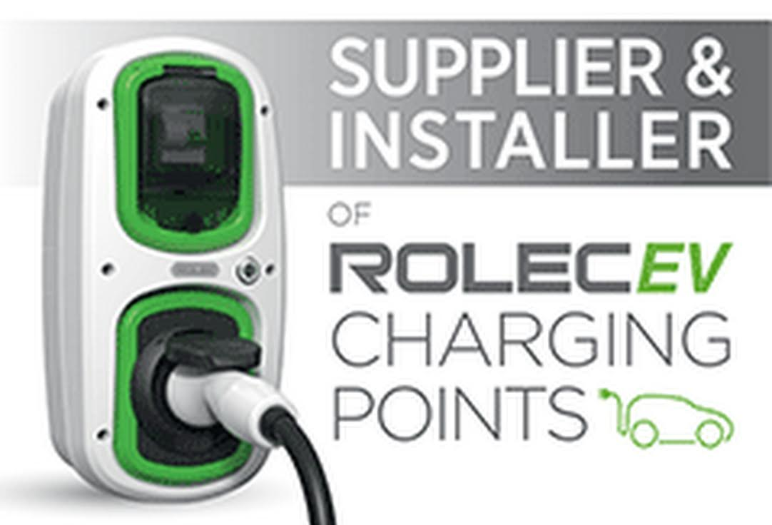 C&G 2919-01 Electric Vehicle Charging Course